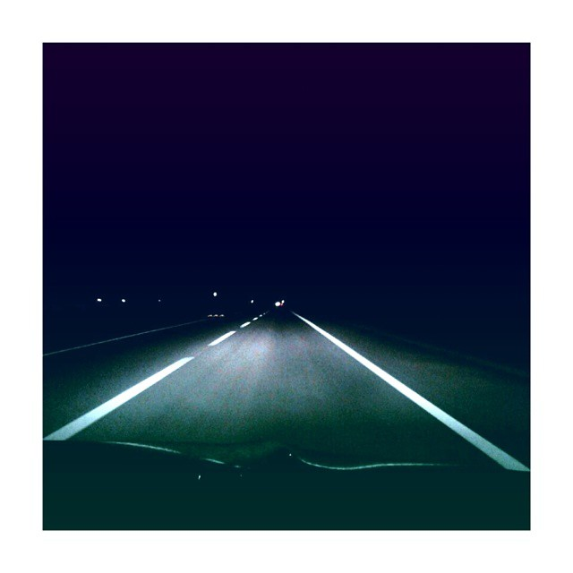 Nos fuimos!! Vamos con #VITA para todos lados  #VitaCaps #VitaBeanies #FADU #UBA #School #Good #Work #Design #Caps #Hats #Autumn #Road #Travel #Night #Route