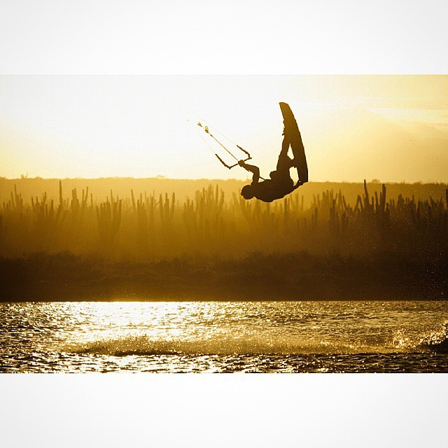 Our boy @brandonscheid is flipping out because it's Friday!