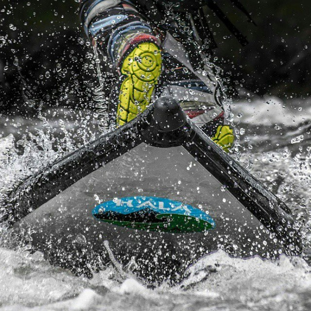 #Repost from @samaikenphotography ・・ #halagear #HalaAtcha #adventuredesigned #whitewaterdesigned #sup #WhitewaterSUP  #whitewater #theweeklyinsta #supyeah #gosupyourself @steamboatpaddleboardadventures