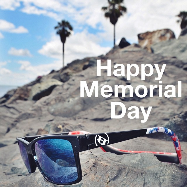 • Happy Memorial Day • Let us not forget all that have fallen serving our great country. #hovenvision #teamhoven #memorialday #america #argonautseries #insinkablevision #holiday #ocean  #california