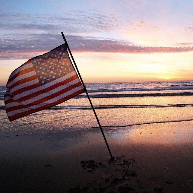 Happy Memorial Day from the HICKIES team. Enjoy!
