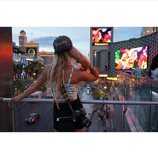 Shop now through www.frostyheadwear.com #Snapbacks #FrostyHeadwear #LasVegas #EmbraceYourOpportunity