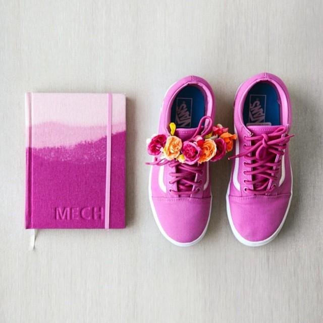 Teen kit by @mechifahs
