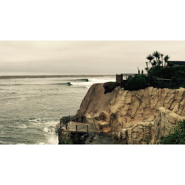back in California #awesome #awesomesurfboards #calivibes