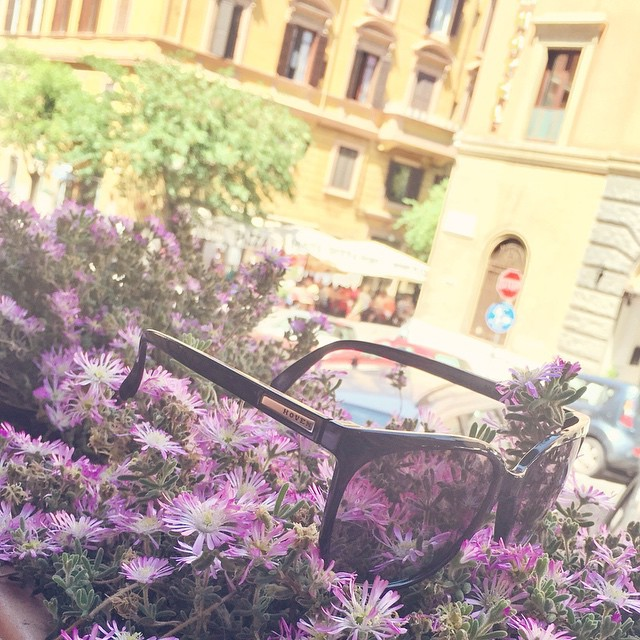 || The Skinny Legs takes a Roman Holiday || #hovenvision #teamhoven #sunglasses #holiday #roma #world #travel #fun #seekyourstyle #girly #wanderlust #tbt #romanholiday