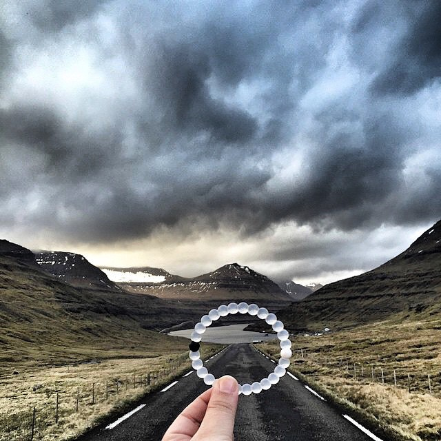 Every journey needs a driver #livelokai Thanks @wanderlustwandermust