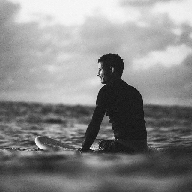 Joel Tudor @joeljitsu In His 2103 PC @mattp.aul #ckth #lovematuse