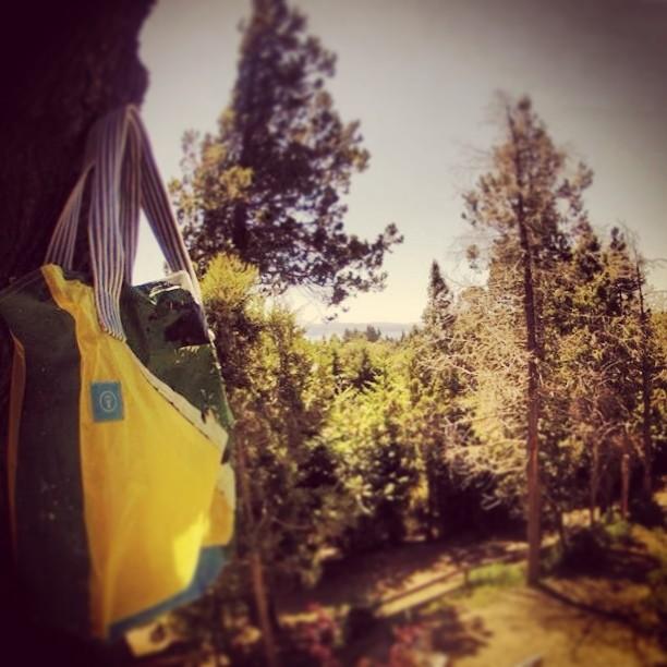 #BARILOCHE #CLASSIC ! #woods #mafiabags