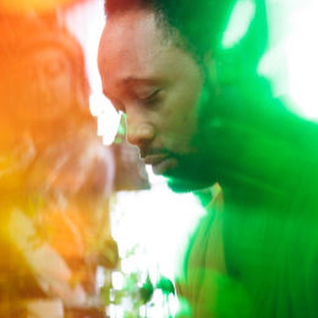 RZA has officially joined Boombotix to head content strategy- call him the Head Abbotvand check out the article on front page of @fastcompany