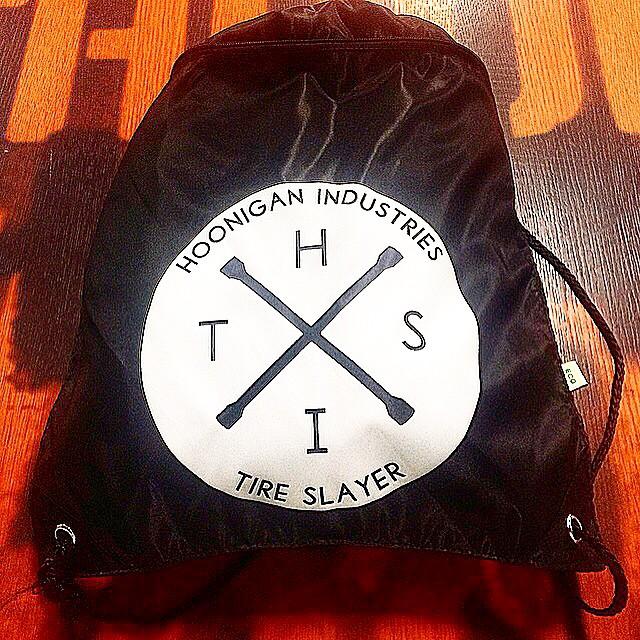 NEW HITS GRAB BAG - $85+ worth of stuff for only $30. Now open to all on #hoonigandotcom. #teeshoodieshatsandmore