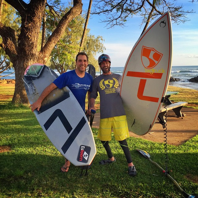 #HelmetsAreCool and last night's southy session w/ @fletchburton was all-time!!! Mega honored having the privilege to glide on waterwalls with this #WaveJedi... Being in the water with 10-time champion, #fletchburton is a lot like watching #BruceLee...