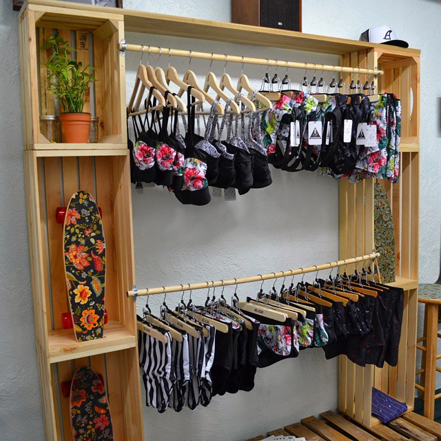 #AkelaSurf  Boutique  #Surf  #fashion  #SurfSwimwear