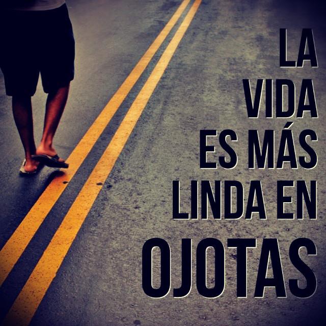#Tizinho #SomosVerano