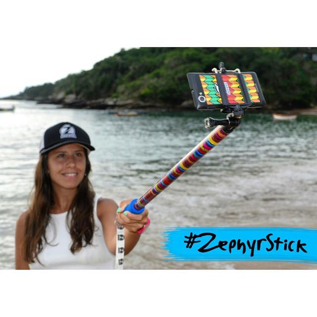 Encontra los #ZephyrStick en nuestra Tienda Online!