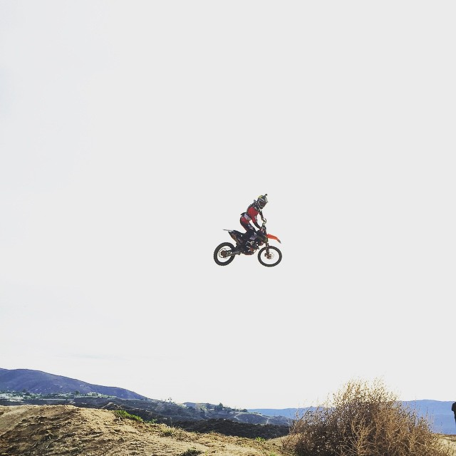 #whipitwednesday out at #fitzland with the boys
