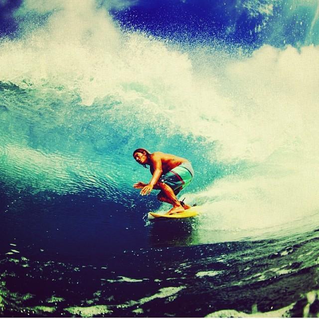 Entramos? Daaaaleeee! #ReefArgentina #soul #surfing #waves