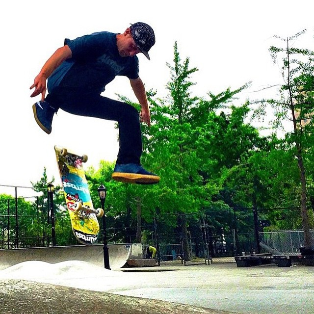 Team rider from #Minnesota @cj_tambo❄️#EmbraceYourOpportunity #Skateboarding #Metrogrammed