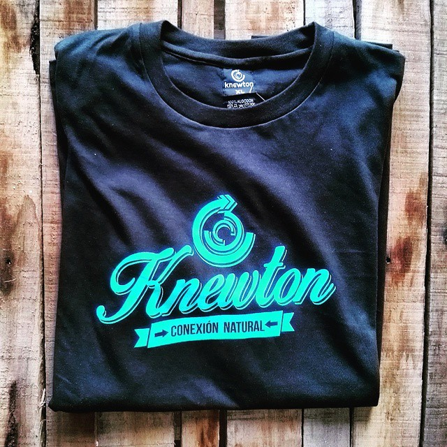 Dale que seguimoooos mostrando la Winter Colection! .:Conexión Natural:. #WINTER #COLECTION15 #LIFESTYLE #SNOWBOARD #SNOW #TRANKASTYLE #CONEXIONNATURAL #KNEWTON