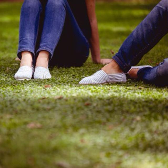 Es viernes y tus pies lo saben PH. @cuikafoto  www.QA.com.ar