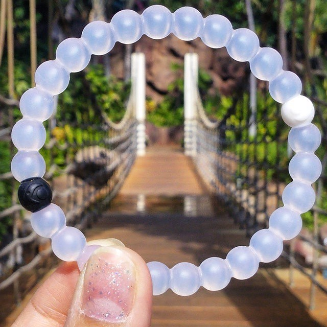 Got the gear to conquer the fear #livelokai Thanks @lsta.jcn