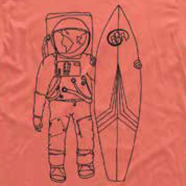 Check out our latest Blog on our website called I Need Some Space: http://www.bbrsurf.com/i-need-some-space/. #bbr #bbrsurf #bbrblog #buccaneerboardriders #surfsemoon #abducted #tshirt