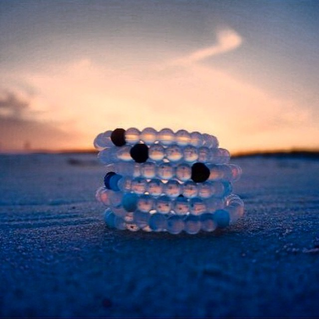 Build up your strength #livelokai  Thanks @phuong__d