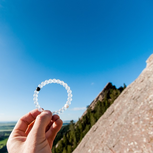 What's your angle? #livelokai Thanks @c_delacy