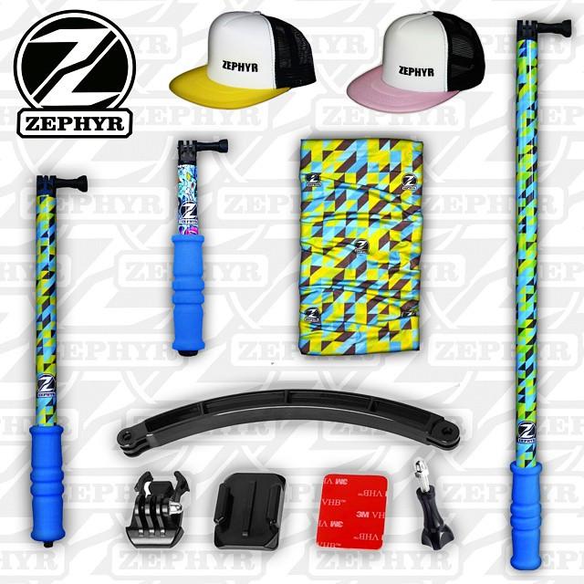 Encontra todos estos productos en nuestra Tienda Online !!