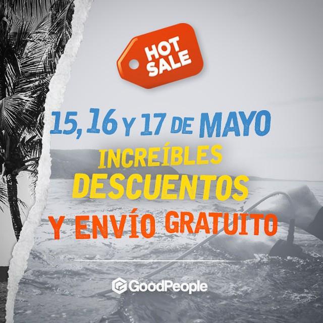 Dale que ya viene el #hotsale !!!! Preparate! El envío es gratis!!! @elephantindumentaria #remeras #shirt #elephant #jointheherd