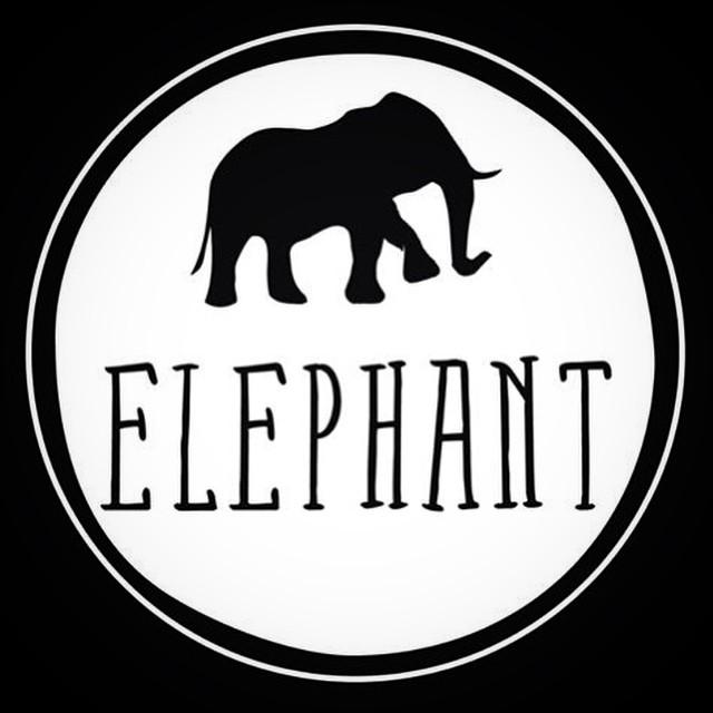 Y bueno... Dimos vueltas, pasamos por muchos modelos, pero siempre es lindo volver a las #raíces #roots #elefante #elephant @elephantindumentaria #jointheherd