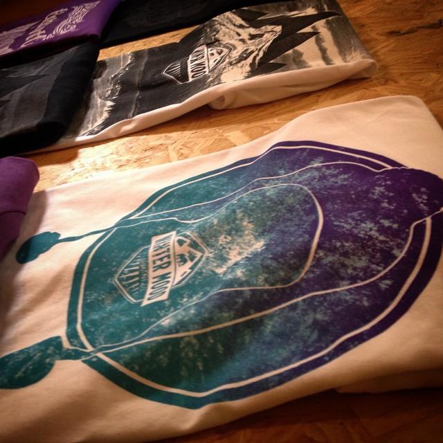 Y si, seguimos con las #sorpresas nuevas #remeras #shirt #elephant #elefante @elephantindumentaria #diseños #ph