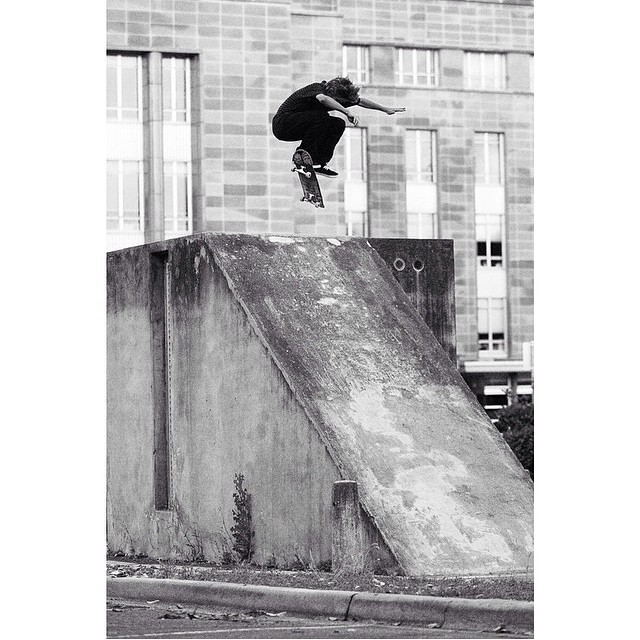 @nick_garcia >>> switch front big spin into a sketchy bank with no runway in Australia >>>