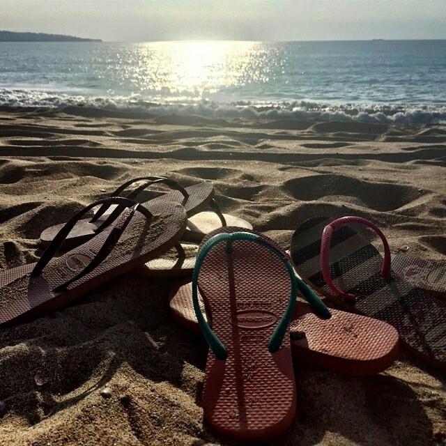 #sigaoverao #sigaelverano #followthesummer #beach @rosaescriva
