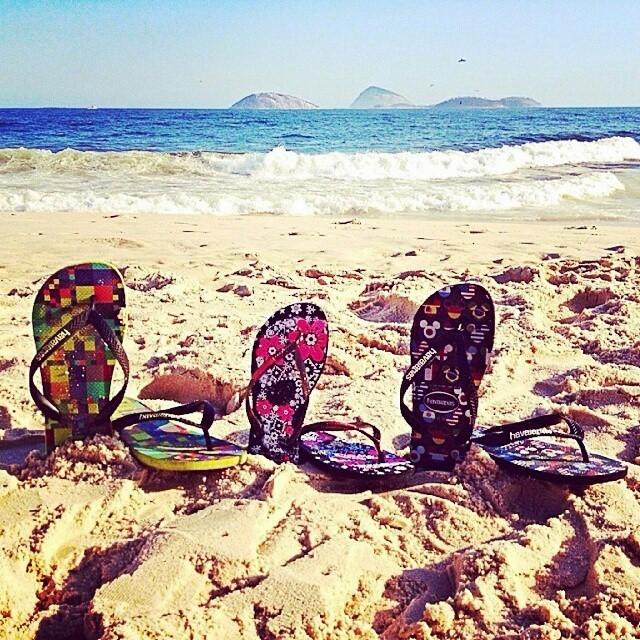 #sigaoverao #sigaelverano #followthesummer #beach @kitanamcnew