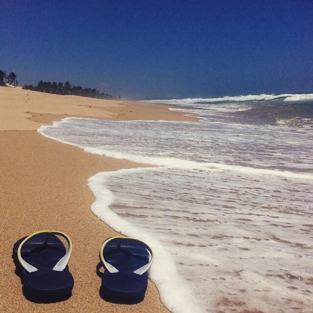 #sigaoverao #sigaelverano #followthesummer #beach @guaxupe