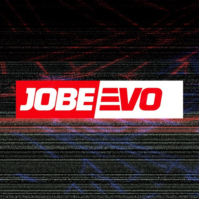 Something is leaking and we don't know what it is.. Do you? Visit jobewakepark.com/evo now! #JobeEvo #wakeboarding #evolution #glitch