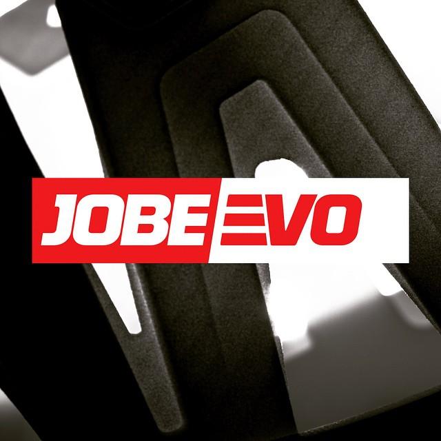 Project EVO initializing: 30% ETA: 15/06/15. #JobeEVO #wakeboarding #evolution #jobewakepark