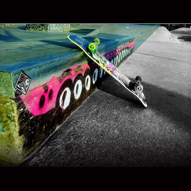 Kalima Skate Street #skatelife #kalima #kalimaskate