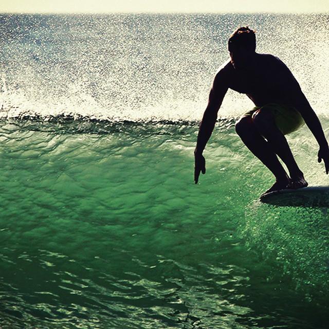 #longboarding #costarica #centralamerica : el #bestbet de Mayo!!