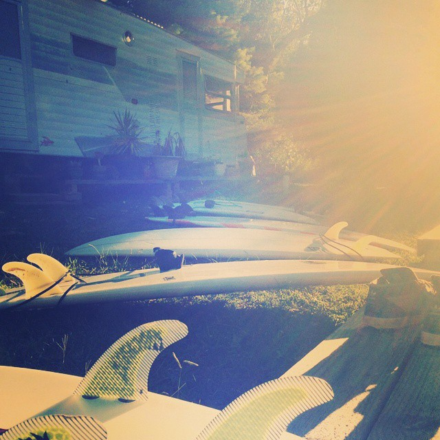 Amigos MAE x el MUNDO de viaje x Ulladulla y Manyana.  #Surfing #ulladulla #manyana #australia