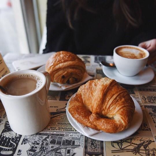 We love coffee ☕️ • #rangalifestyle