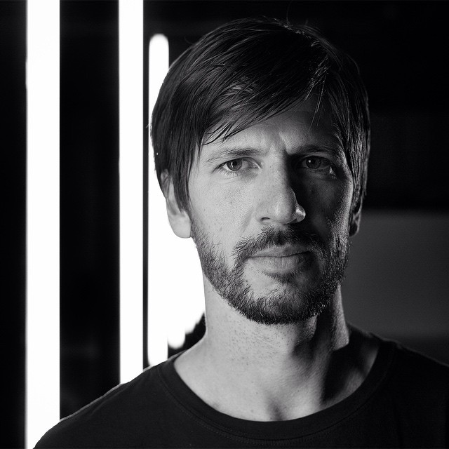 @chriscobracole is dropping something at midnight PST tonight that you're not going to want to miss. Subscribe to our YouTube channel and be the first to see it. #ColeNBD #ColeLite3