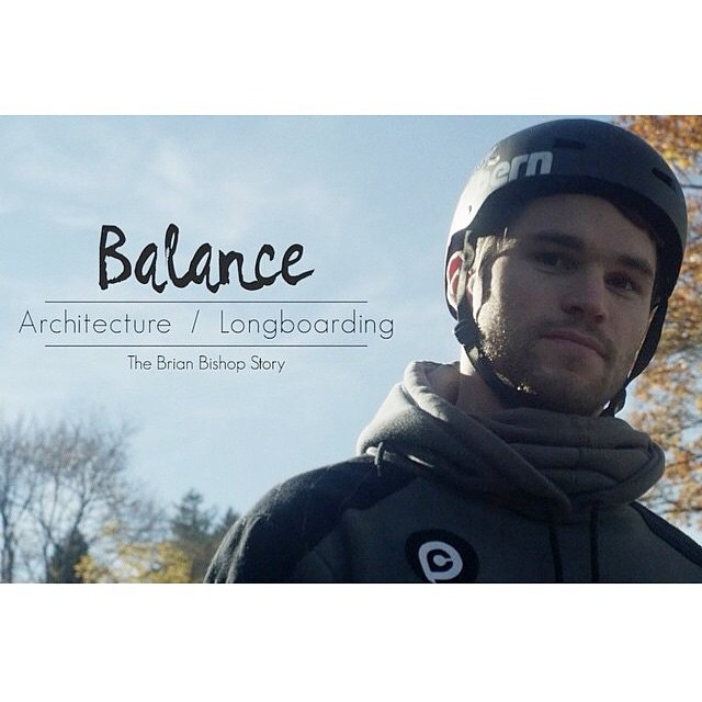 Inspiring vid from @brianbishop_ check the link in our profile!