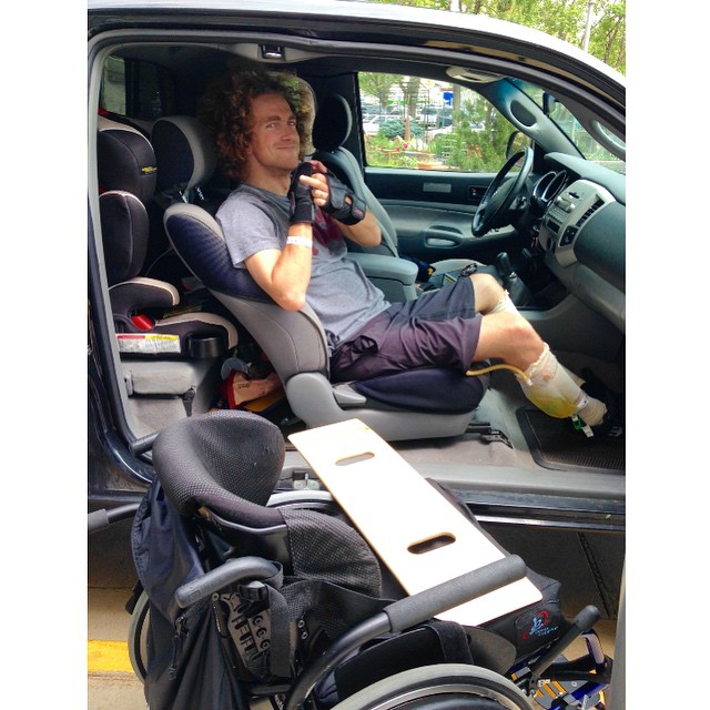 Congratulations #HighFivesAthlete on your second @arcadebelts achievement, car transfer!