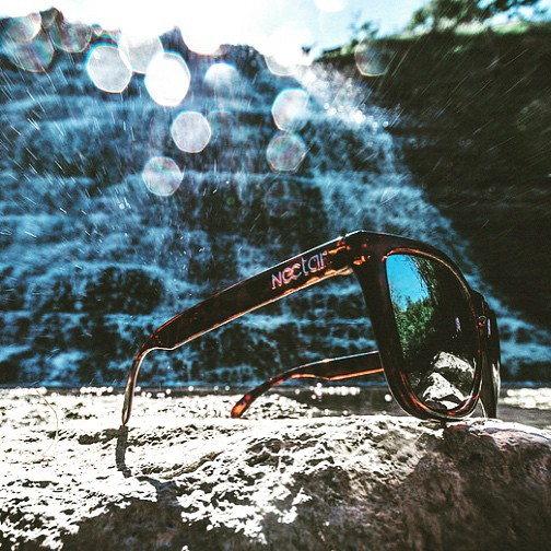 The Breck || Photo @9thdynamic #nectarsunnies #thesweetlife