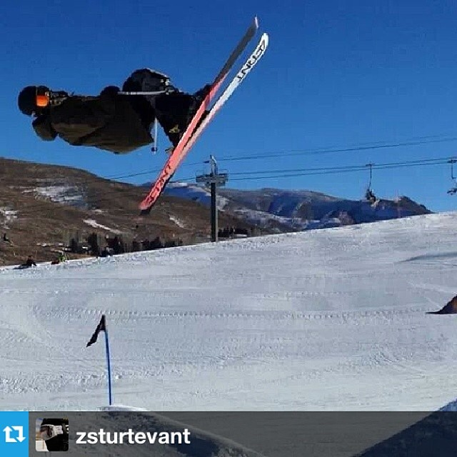 #Repost from @zsturtevant with a switch misty 9 on his way to destroying the world in his #freesoul10's.