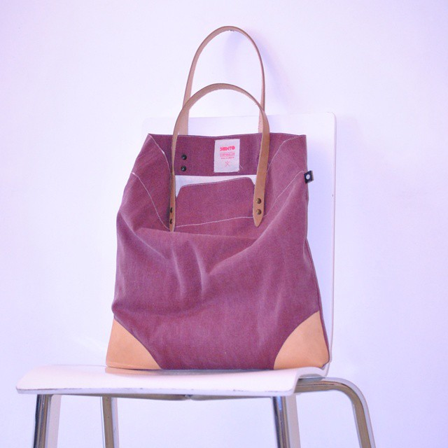 #canvas #totebag bordeaux  Life is simple! .  #fashion #style #stylish #love #cute #beauty #beautiful #pretty #girl #design #dress #shoes #styles #outfit