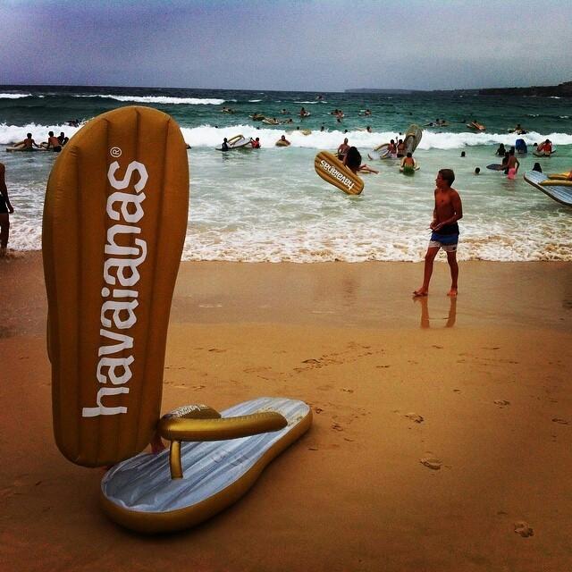 #sigaoverao #sigaelverano #followthesummer #beach @24sj