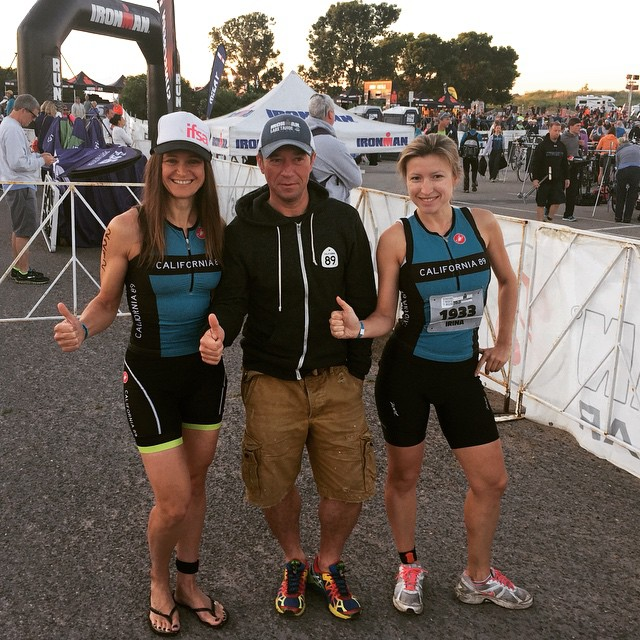 Team #CA89 at IM 70.3 Boulder! #amazinggirls,  #inspiration, #yourock