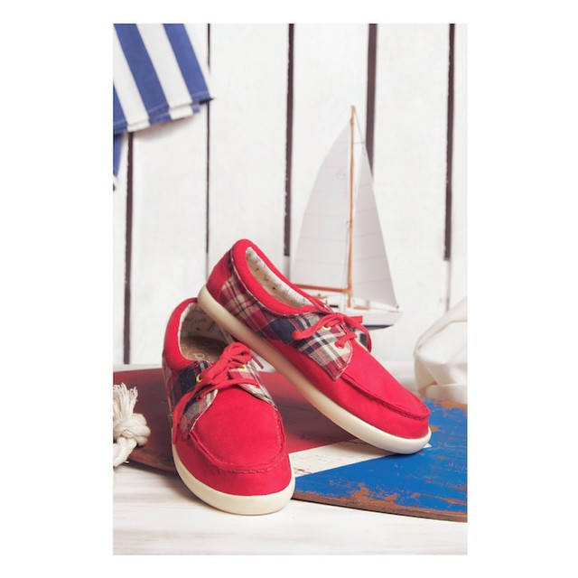 #Paez Nautic ⚓⚓ #summer at Paez.com #Collection #Shoes #Sailaway